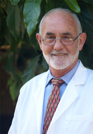 Dr. John Cannell