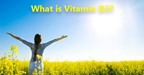 what-is-vitamin-d3